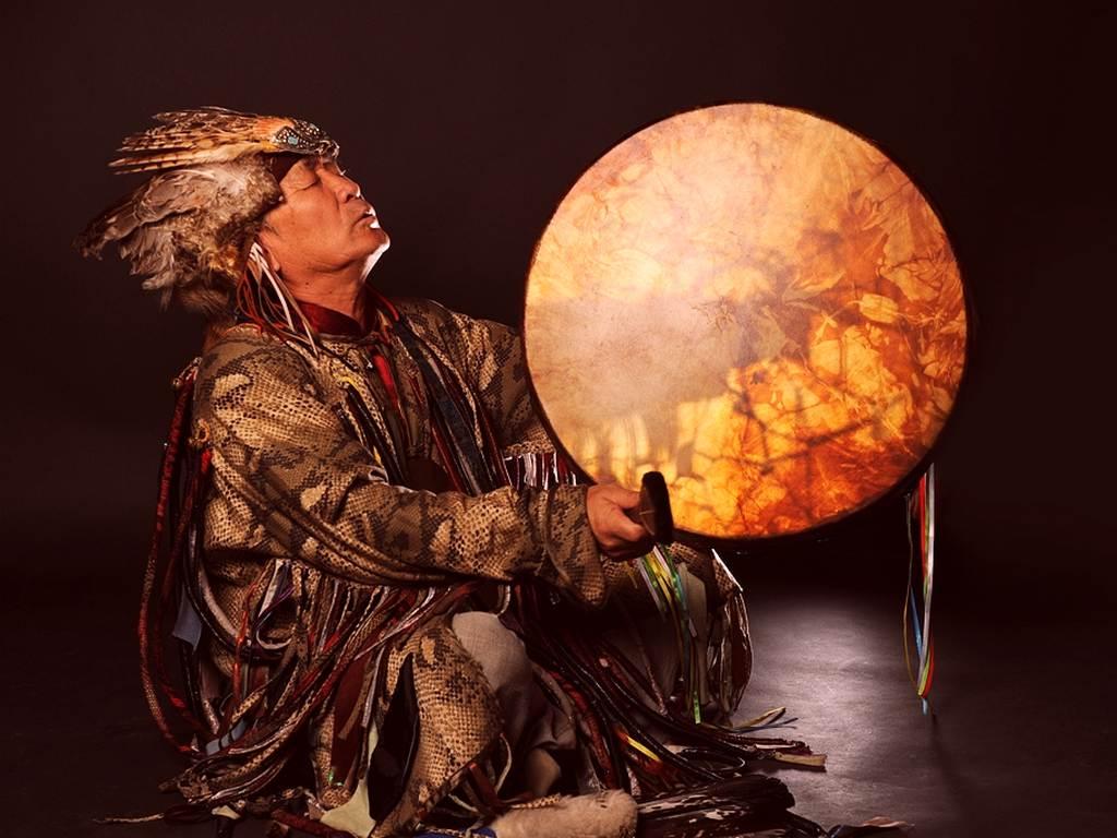shaman-izgonyaet-zlyx-duxov-iz-windows-10